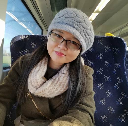 Cheng Mengchou