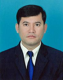 Chheang Phea