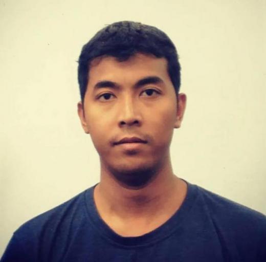 Soeung Sophat សឹង សុផាត